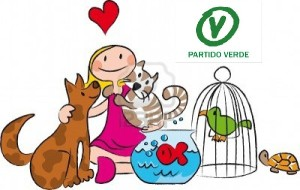 15284126-baby-animal-lover-surrounded-by-dog-cat-fish-bird-turtle